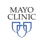 MayoClinic-150x150