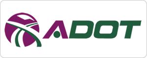 logo_adot